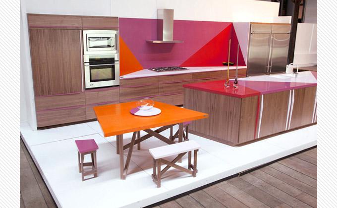 Revista c digo arte arquitectura dise o cine for Disenos de cocinas en cuba
