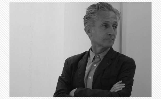 http://www.revistacodigo.com/wp-content/uploads/2012/07/arq_entrevista-bgp_2.jpg