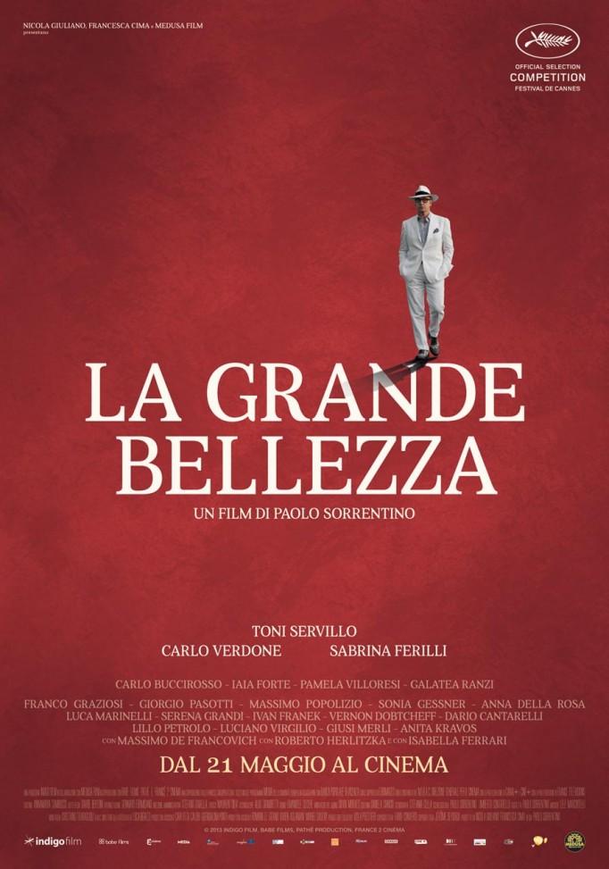Cn_La-grande-bellezza-Sorrentino_11