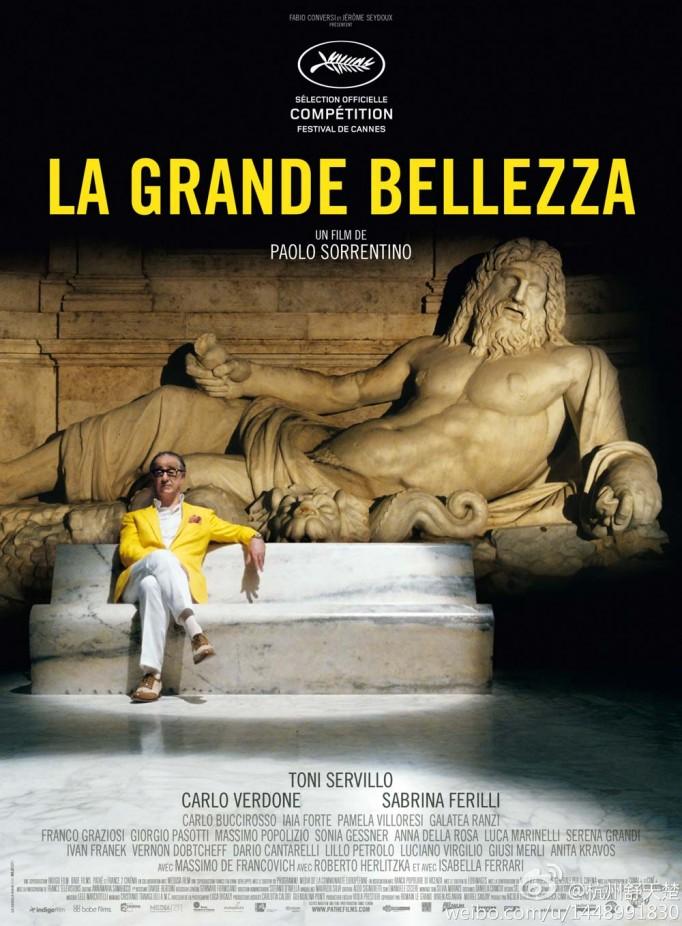 Cn_La-grande-bellezza-Sorrentino_12