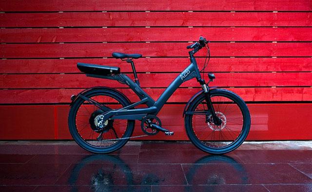esp_Ds_Obree-Electric-Bike_A2B_05