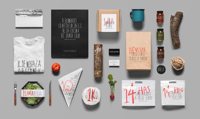 Revista c digo arte arquitectura dise o cine for Portafolio de diseno grafico pdf
