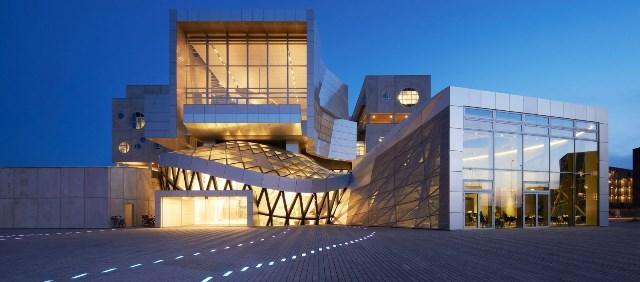 Revista c digo arte arquitectura dise o cine for La casa stupefacente progetta l australia
