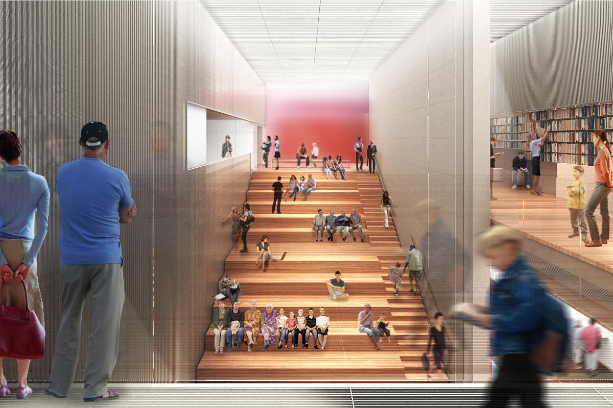 Revista C Digo Arte Arquitectura Dise O Moda Estilo