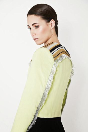 CUERPO-PitiChevasco-moda-autor-chilena5