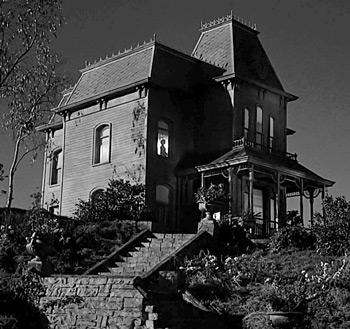 casa-psicosis