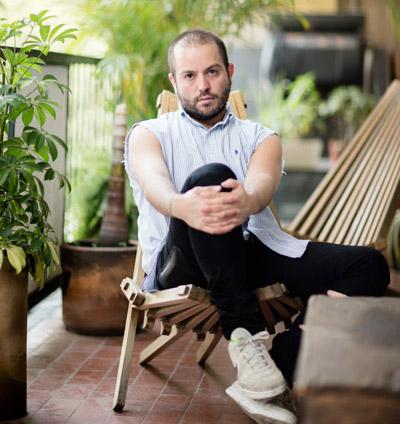 Andrés-Jiménez_Mancandy
