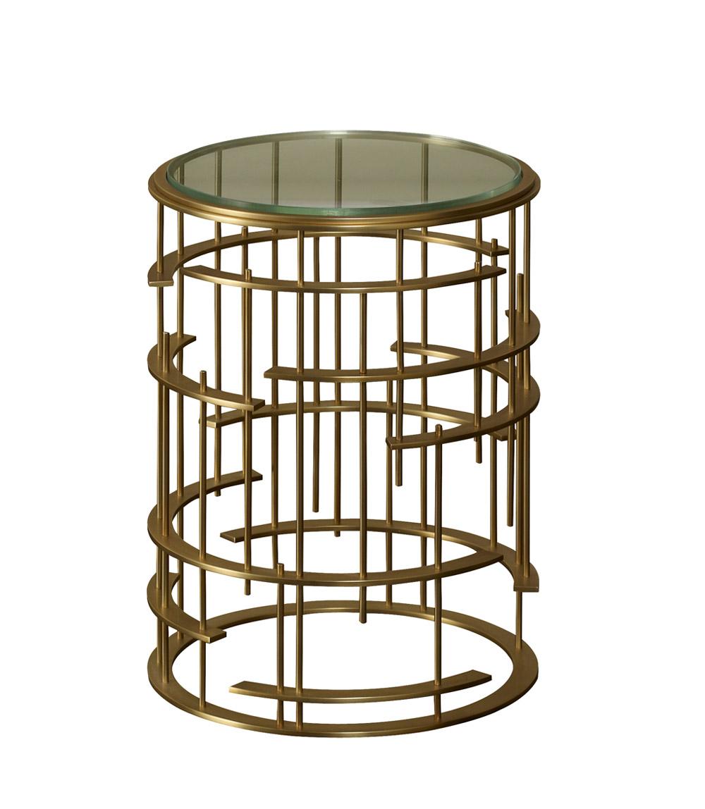 Baker Thomas Pheasant Coffee Table: Arte, Arquitectura, Diseño, Cine
