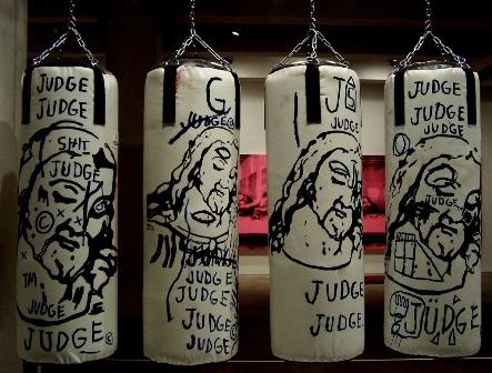 Basquiat-Warhol-Detalle-tenpunchingbags