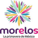 Logo-Morelos