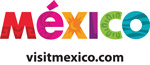 Logo-visitmexico