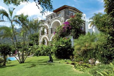 Programa-tesoros-Morelos