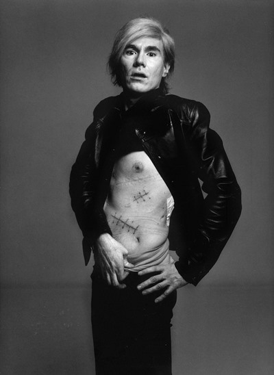 Richard-Avedon-1969