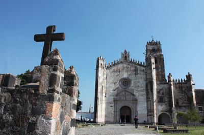 Ruta-de-los-Conventos-(6)