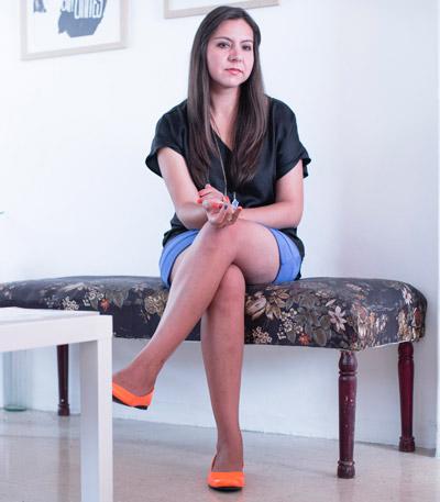 Violeta_Horcasitas