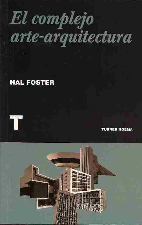 el-complejo-arte-arquitectura