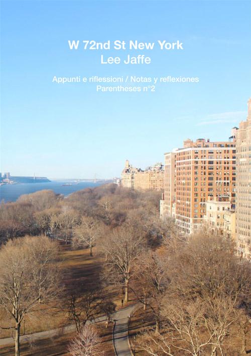 notas-reflexiones-Lee-Jaffe-1-721x1024