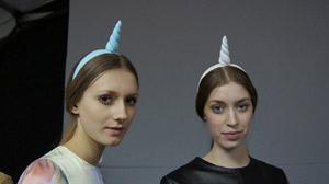 Cuerpo-Chanel-spring-2015-Por-Kevin-Tachman-Vía-VogueUSA