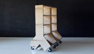 2-BookshelfB01