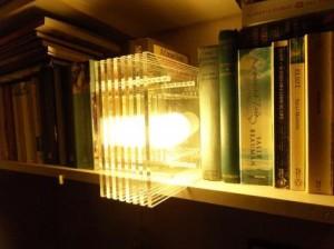 3-Bookshelf-light