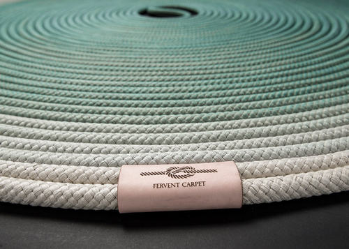 Cuerpo-Fervent-Carpet-by-Studio-Siem-and-Pabon_dezeen_784_0