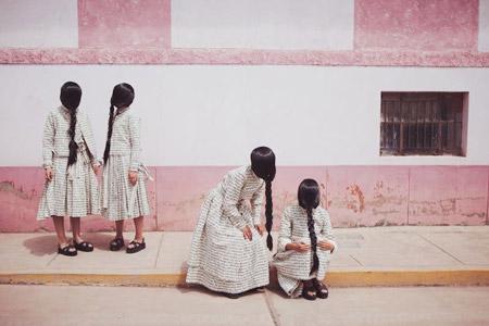 Cuerpo-LucíaCuba