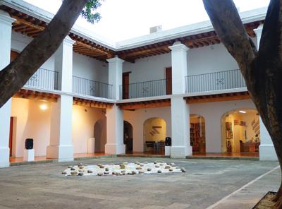 Cuerpo-Museo-Arte