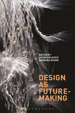 DesignAsFuture-Making