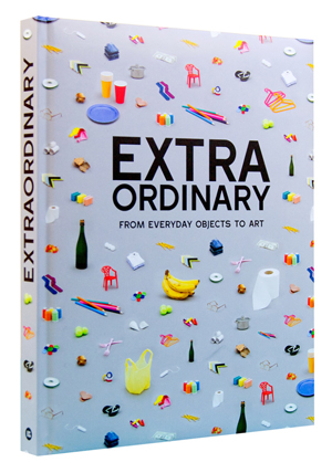 Extraordinary_COVER
