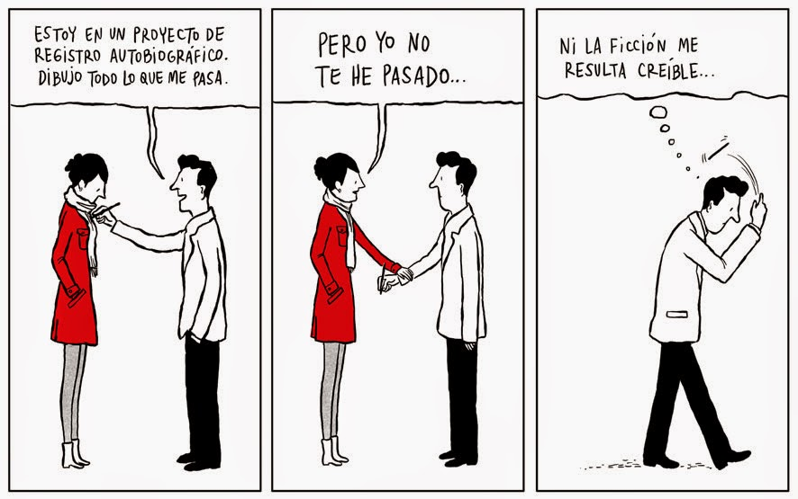 http://www.revistacodigo.com/wp-content/uploads/2014/12/Ni_la_ficcion_1.jpg
