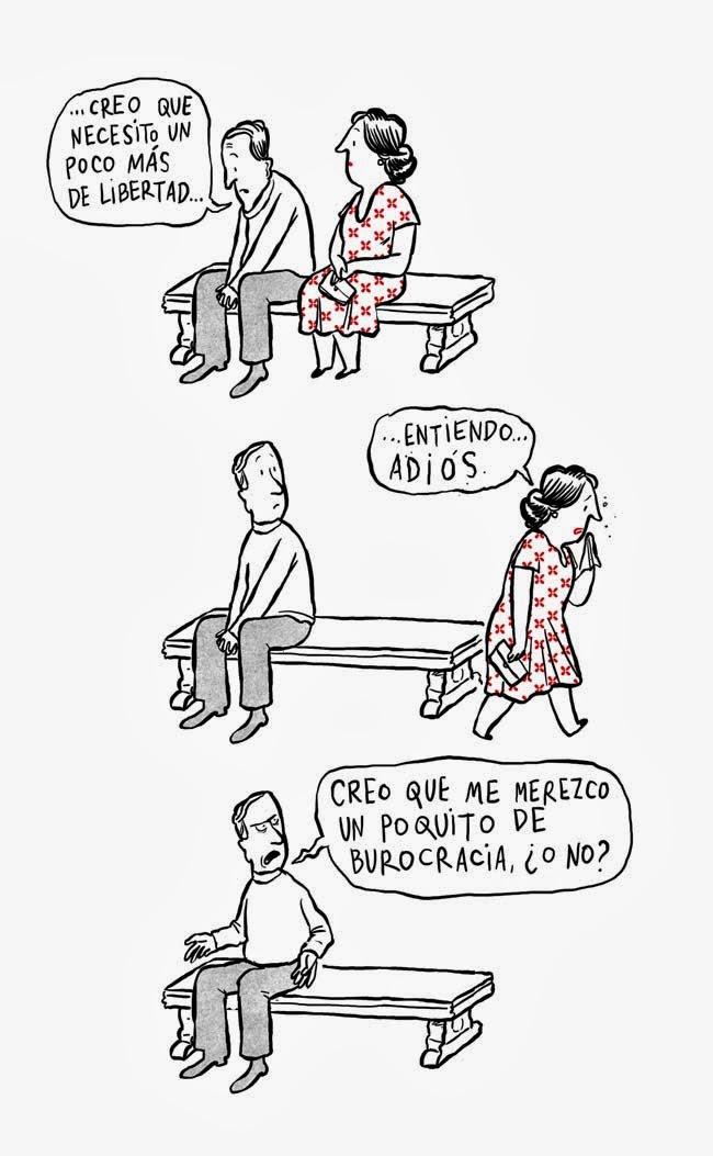 http://www.revistacodigo.com/wp-content/uploads/2014/12/buricracia_libertad_1.jpg