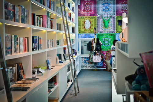 libreria-tamayo