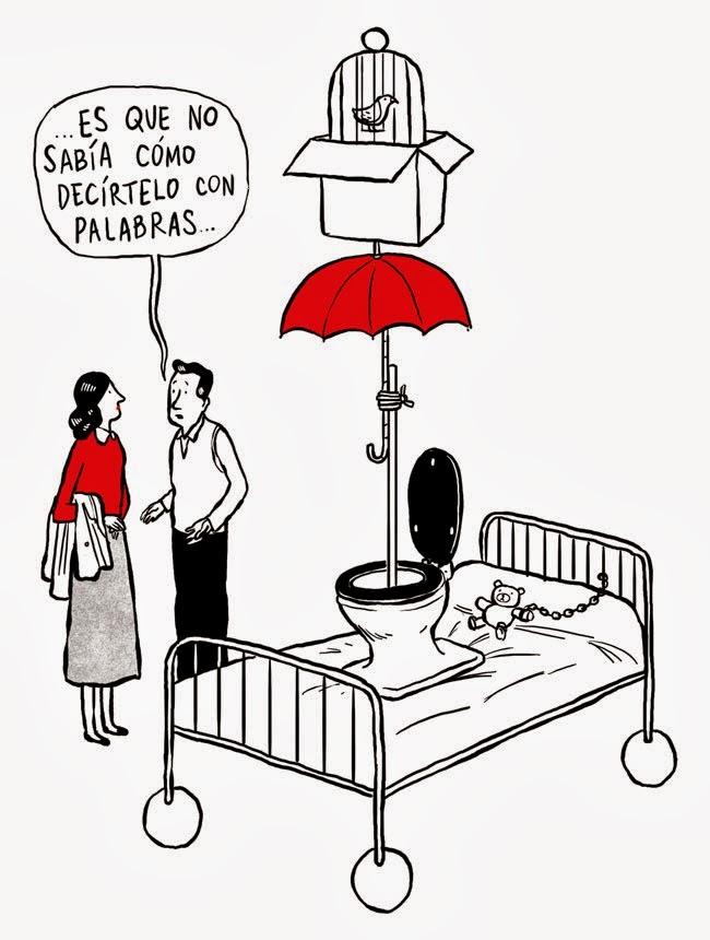 http://www.revistacodigo.com/wp-content/uploads/2014/12/no_sabia_como_decirlo_1.jpg