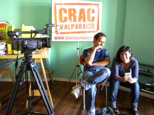 4-InterferenciaCracValParaiso