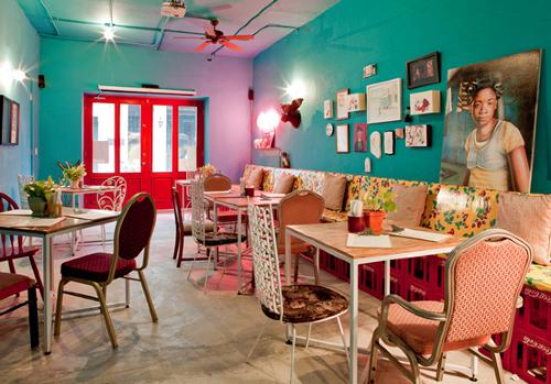 9-CaféDiabloRosso