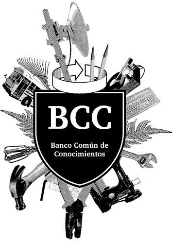 BCC-katamari
