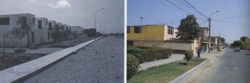 Proyecto-de-Atelier-5-entre-1978y2003