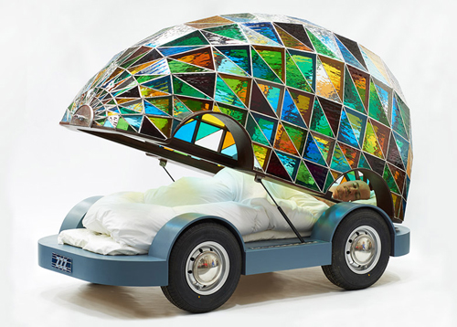 stained_glass_car_by_Dominic_Wilcox_dezeen_784_2
