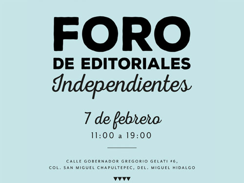 8-foro-editoriales-independientes-2015-df