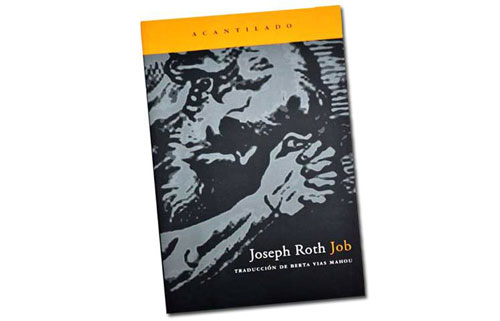 cuerpo-Job