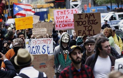 cuerpo-occupy