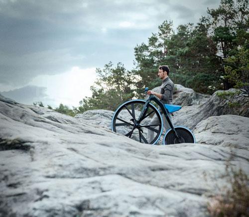 ding300-electric-velocipede-designboom011