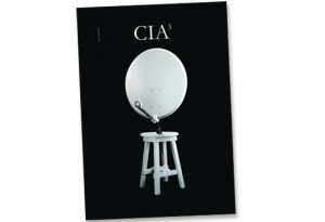 2.-CIA_1