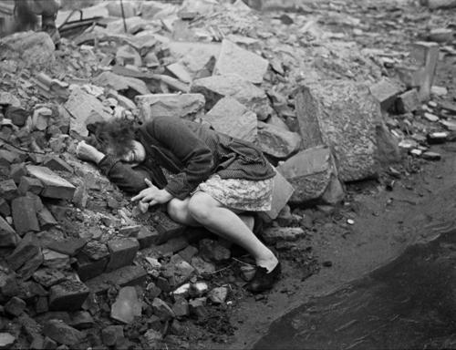 4.CartierIIGuerraMundial1947Magum