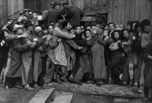 8.-Shanghai1948