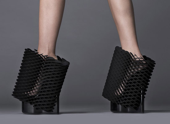 Cuerpo-Young-Shoes