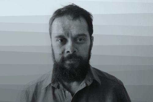 Christian-Diaz-Pardo-Cinegarage-banner
