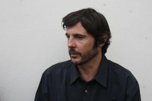 Diego-Quemada-Díez-director-La-Jaula-de-Oro-Festival-Internacional-de-Cine-de-Morelia-2013-2