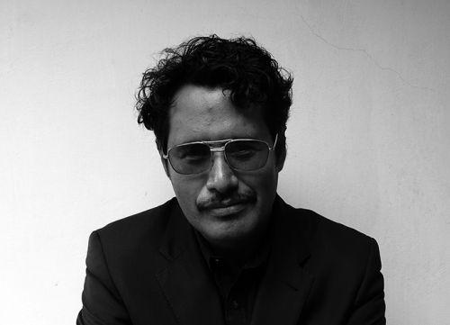 Rigoberto-Perezcano_director