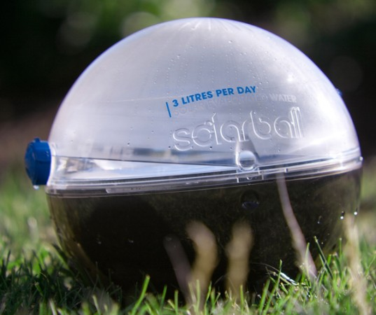 solarball2-537x450